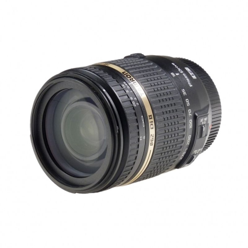 tamron-18-270mm-f-3-5-6-3-di-ii-vc-pzd-canon-sh5606-40849-1-749