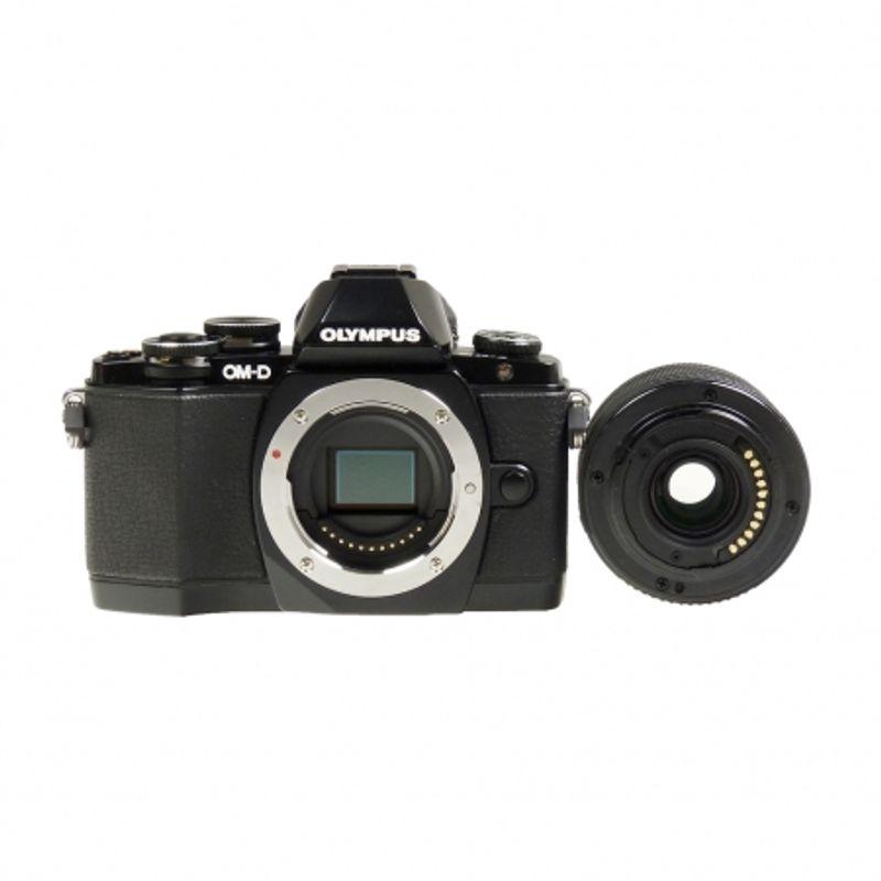 olympus-om-d-e-m10-14-42mm-ii-r-negru-sh5607-40851-2-653
