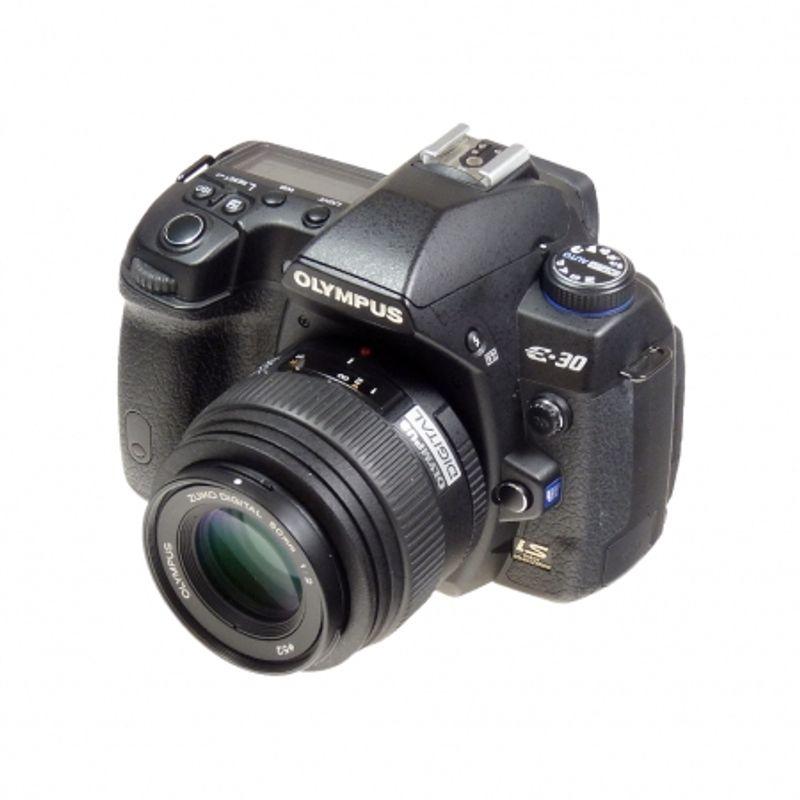 olympus-e-30-50mm-f-2-macro-sh5608-40857-894