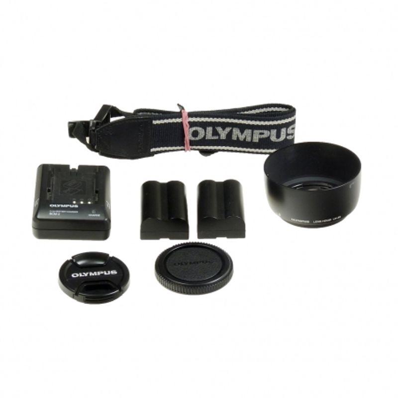 olympus-e-30-50mm-f-2-macro-sh5608-40857-5-178