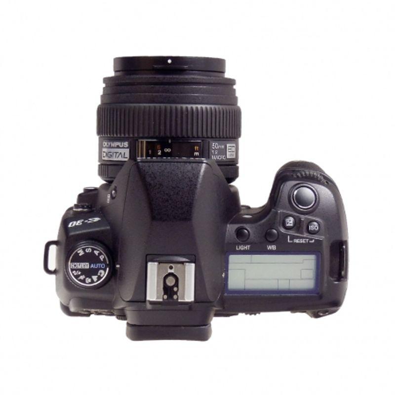 olympus-e-30-50mm-f-2-macro-sh5608-40857-4-659