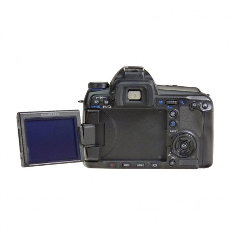 olympus-e-30-50mm-f-2-macro-sh5608-40857-3-439