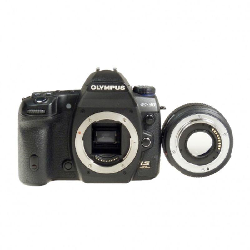 olympus-e-30-50mm-f-2-macro-sh5608-40857-2-325