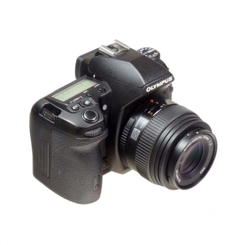 olympus-e-30-50mm-f-2-macro-sh5608-40857-1-300