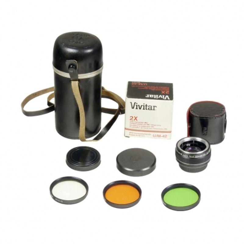 tair-11a-135mm-f-2-8-teleconvertor-2x-vivitar-montura-m42-sh5609-2-40869-4-633