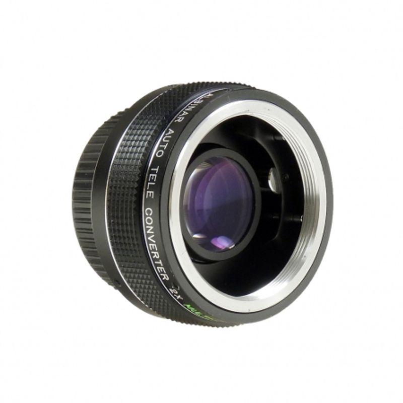 tair-11a-135mm-f-2-8-teleconvertor-2x-vivitar-montura-m42-sh5609-2-40869-3-52