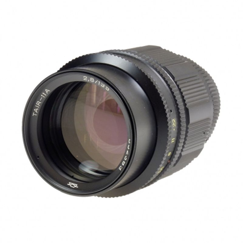 tair-11a-135mm-f-2-8-teleconvertor-2x-vivitar-montura-m42-sh5609-2-40869-1-436