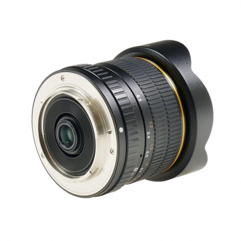 samyang-8mm-f3-5-sony-alpha-sh5610-40871-2-302