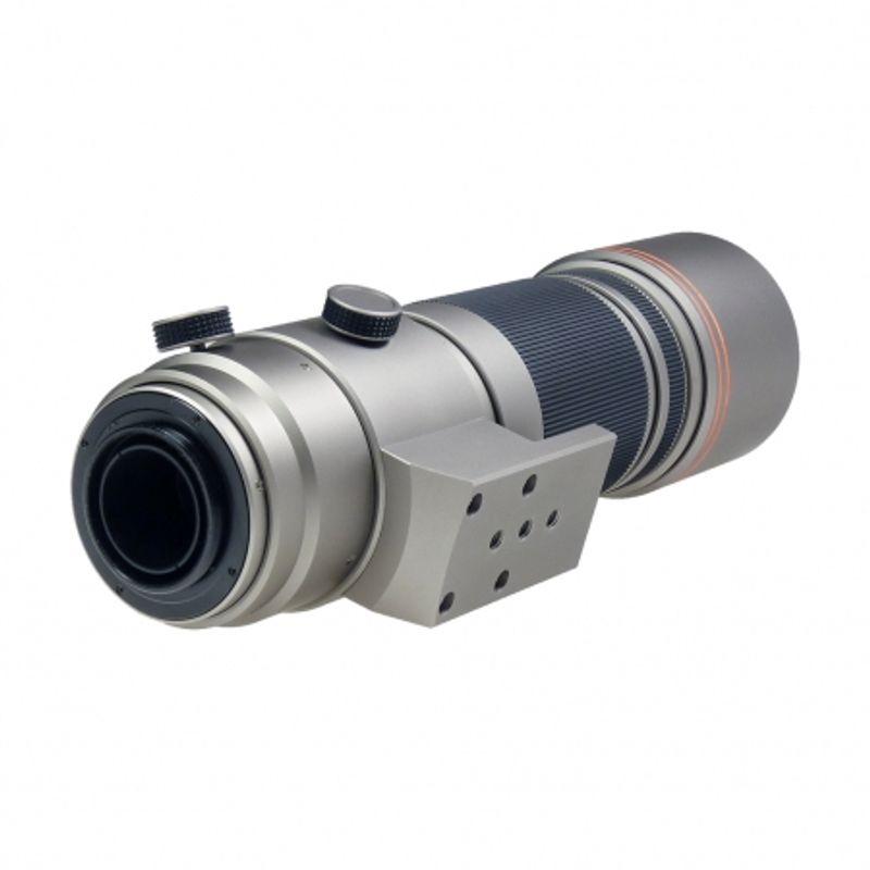 elicar-600-1200-f10-20--if--macro-1-3-t2-adaptat-canon-eos-sh5611-40872-2-629
