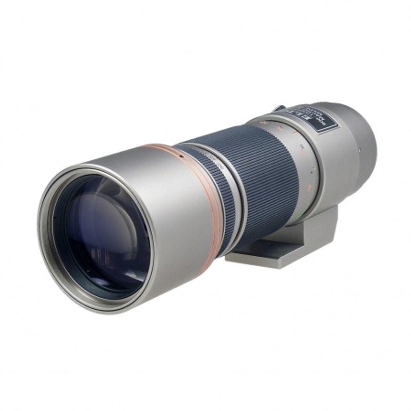 elicar-600-1200-f10-20--if--macro-1-3-t2-adaptat-canon-eos-sh5611-40872-1-213