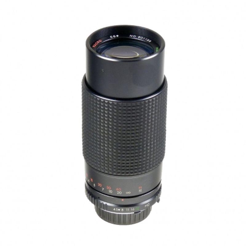 hanimex-sp-mc-80-200mm-f-4-5-macro-pt-minolta-md-sh5612-2-40875-802