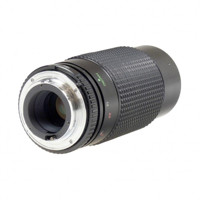 hanimex-sp-mc-80-200mm-f-4-5-macro-pt-minolta-md-sh5612-2-40875-2-963
