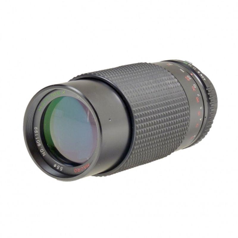 hanimex-sp-mc-80-200mm-f-4-5-macro-pt-minolta-md-sh5612-2-40875-1-39