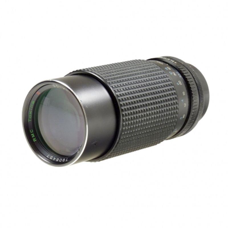 tokina-rmc-80-200mm-f-4-pt-canon-fd-sh5612-3-40876-1-561