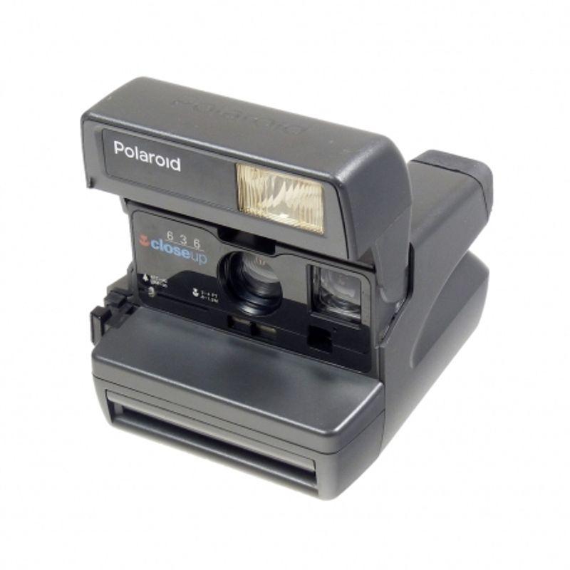 polaroid-636-close-up-aparat-foto-instant-sh5612-4-40877-1-598