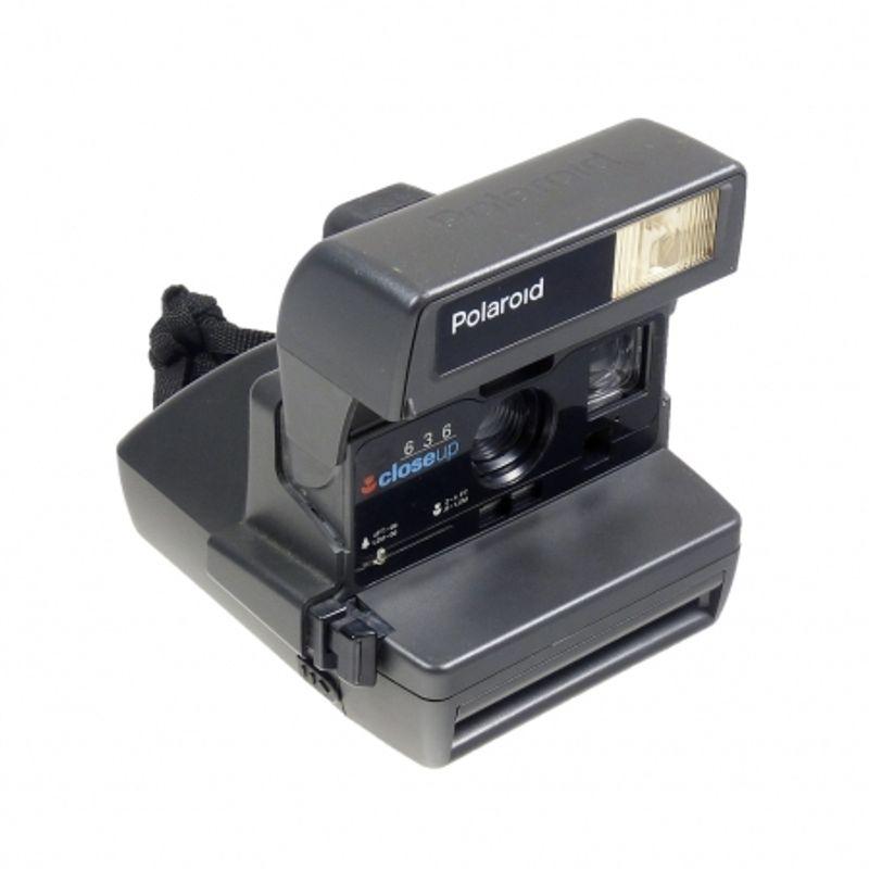 polaroid-636-close-up-aparat-foto-instant-sh5612-4-40877-2-108