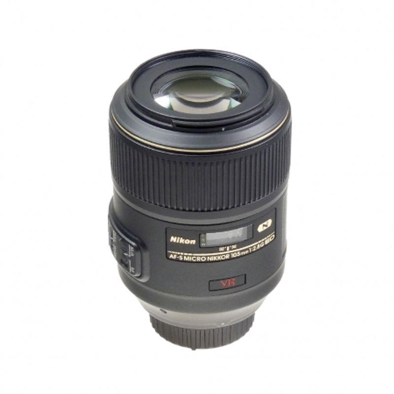 nikon-105mm-f-2-8-macro-n-sh5613-40879-221
