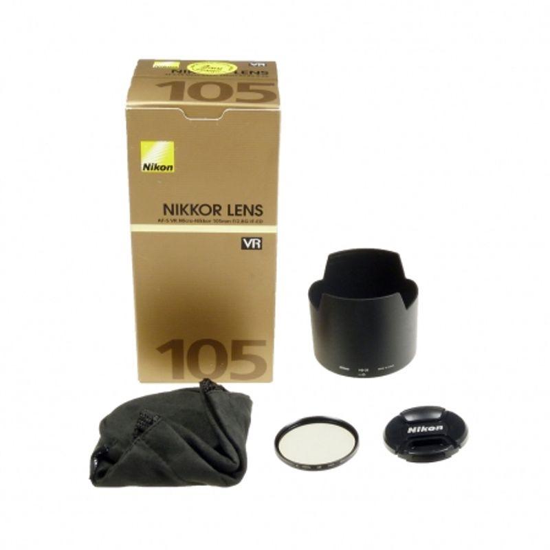 nikon-105mm-f-2-8-macro-n-sh5613-40879-3-192