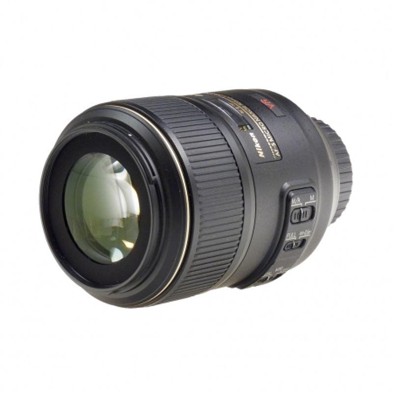 nikon-105mm-f-2-8-macro-n-sh5613-40879-1-801