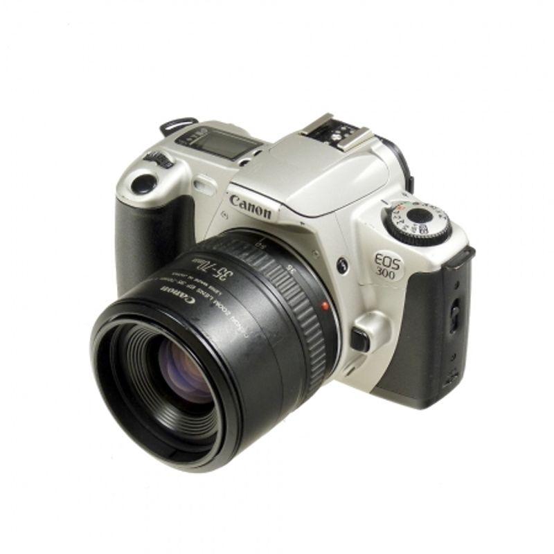 canon-eos-300-canon-35-70mm-f-3-5-4-5-sh5614-1-40889-776