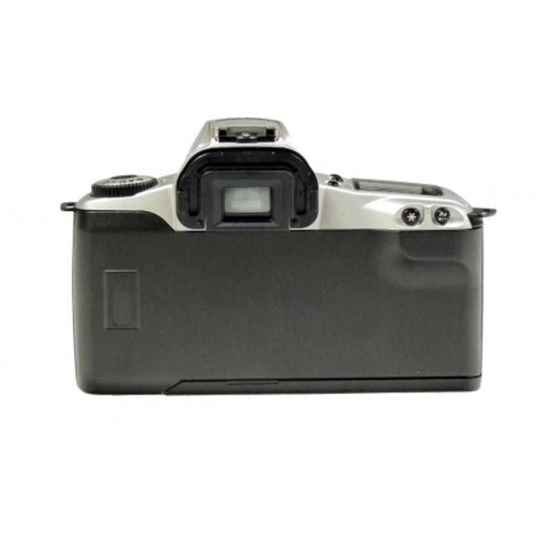 canon-eos-300-canon-35-70mm-f-3-5-4-5-sh5614-1-40889-4-940