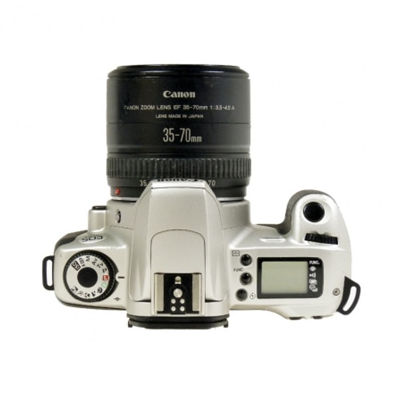 canon-eos-300-canon-35-70mm-f-3-5-4-5-sh5614-1-40889-3-836