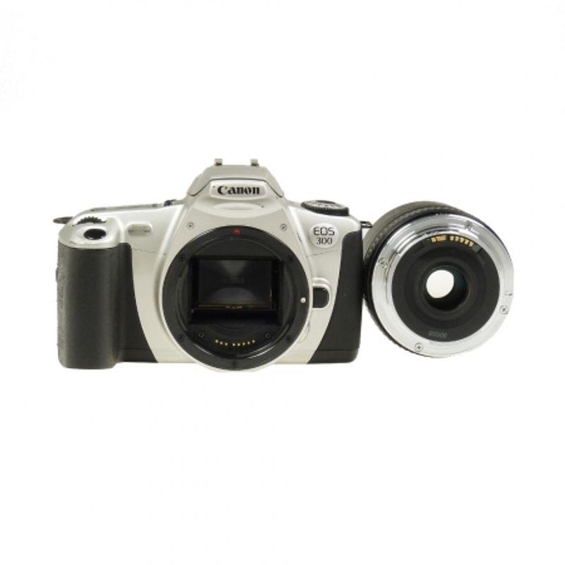 canon-eos-300-canon-35-70mm-f-3-5-4-5-sh5614-1-40889-2-57