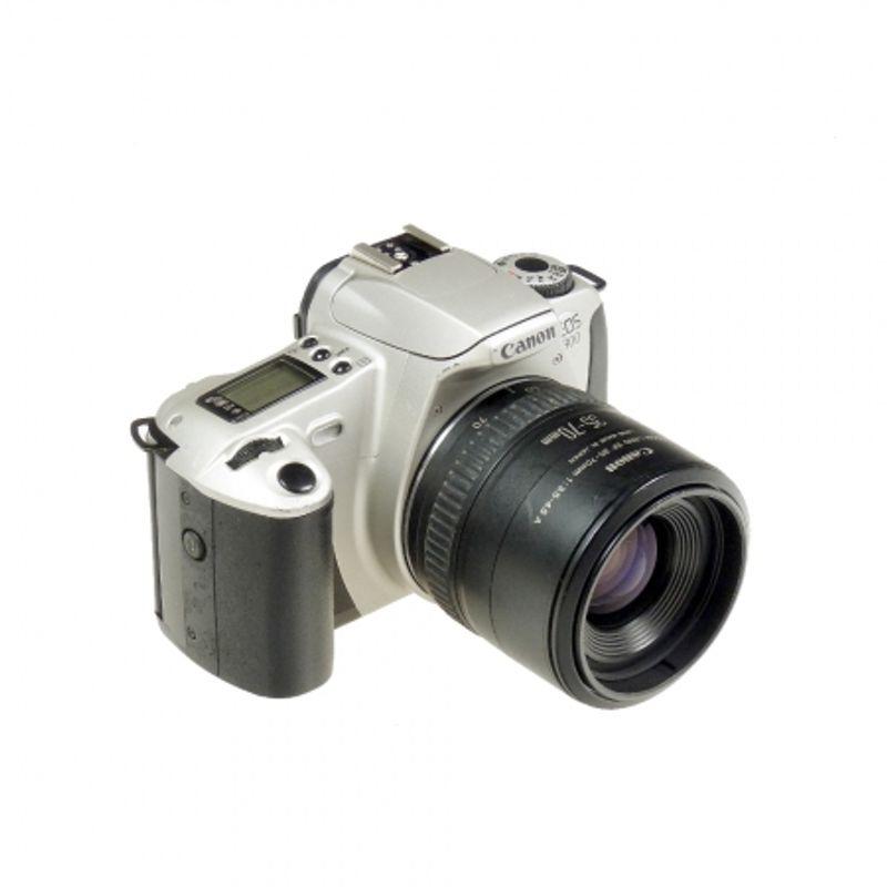 canon-eos-300-canon-35-70mm-f-3-5-4-5-sh5614-1-40889-1-678