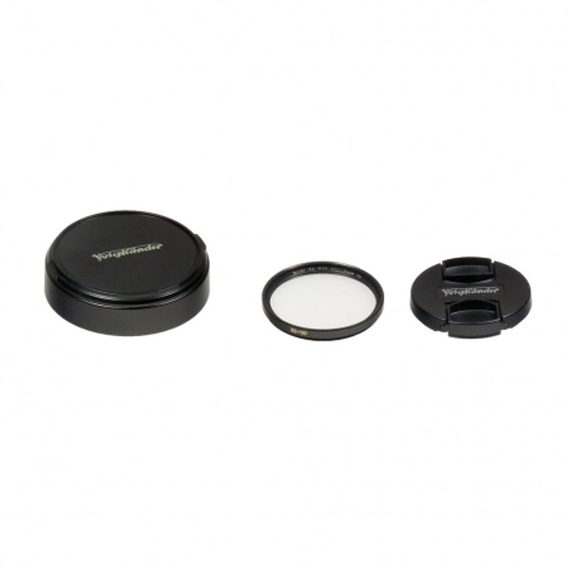 voigtlander-nokton-25mm-f-0-95-pt-olympus-micro-4-3-sh5617-1-40968-3-685