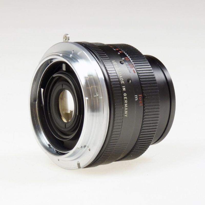 leica-elmarit-r-35mm-f-2-8-cu-adaptor-canon-eos-sh5617-2-40969-2-434