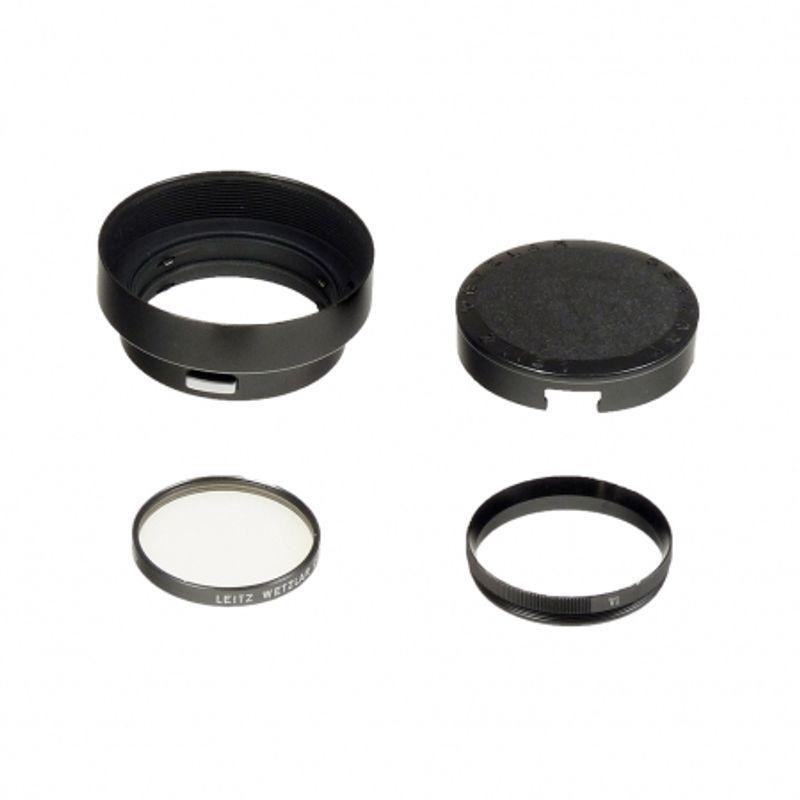 leica-elmarit-r-35mm-f-2-8-cu-adaptor-canon-eos-sh5617-2-40969-3-676