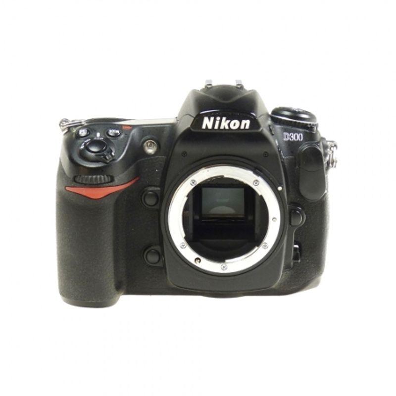 sh-nikon-d300-grip-nikon-125017748-40973-2-170