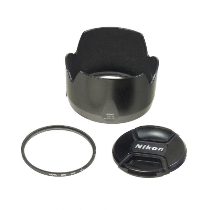 sh-nikon-17-55mm-f-2-8-g-dx-125017750-40975-3-800