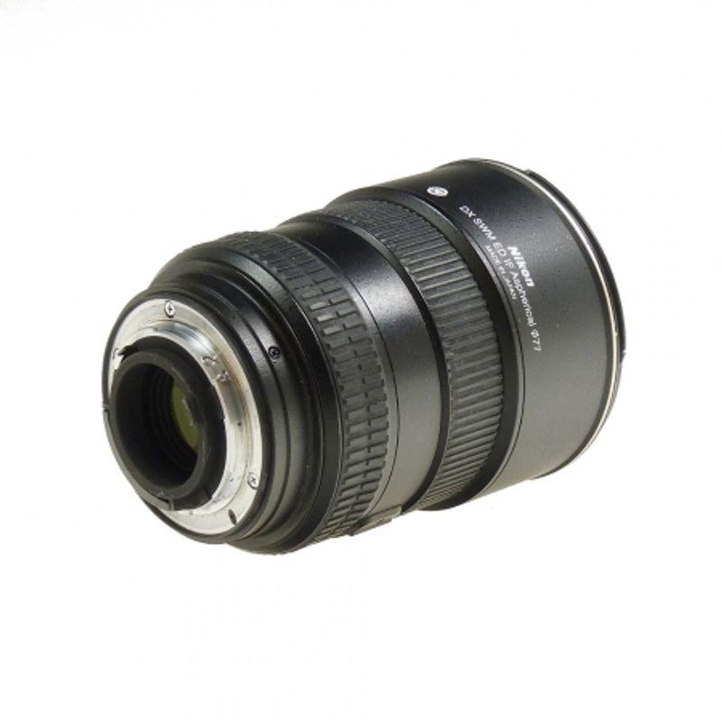 sh-nikon-17-55mm-f-2-8-g-dx-125017750-40975-2-384