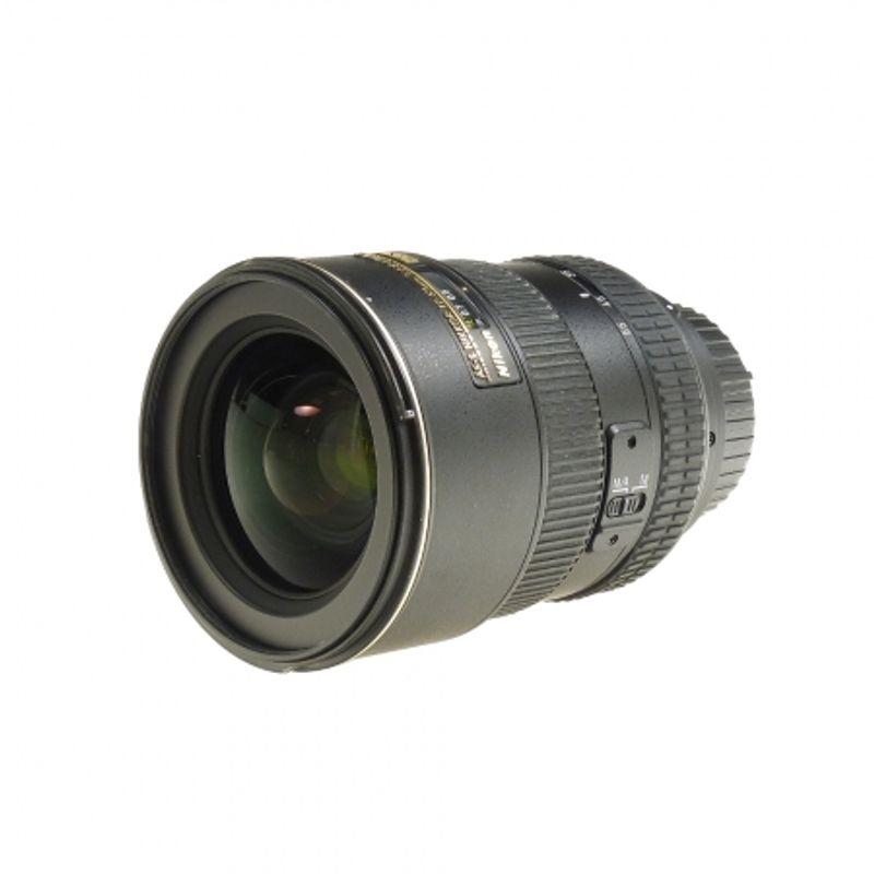 sh-nikon-17-55mm-f-2-8-g-dx-125017750-40975-1-320