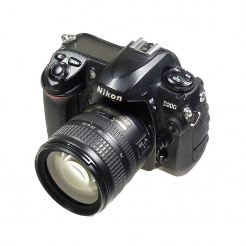 nikon-d200-nikon-18-70mm-sh5619-1-40976-749