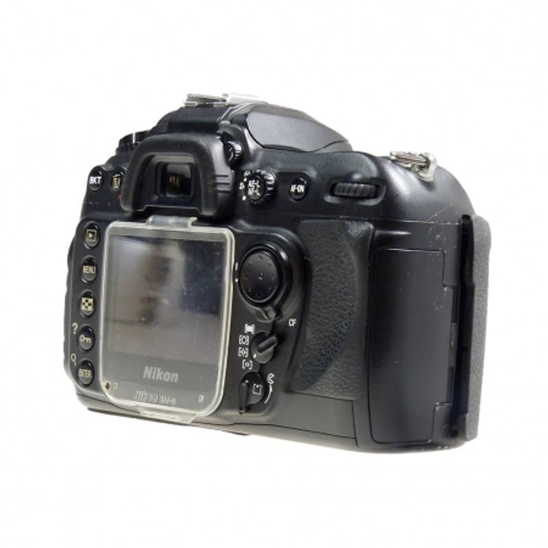 nikon-d200-nikon-18-70mm-sh5619-1-40976-6-572
