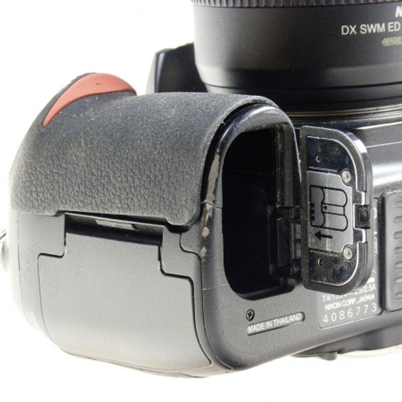 nikon-d200-nikon-18-70mm-sh5619-1-40976-5-35