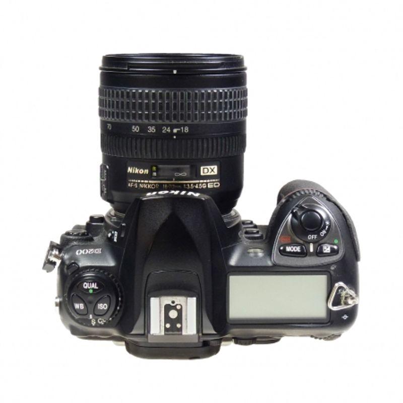 nikon-d200-nikon-18-70mm-sh5619-1-40976-4-988