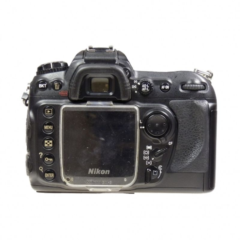 nikon-d200-nikon-18-70mm-sh5619-1-40976-3-4