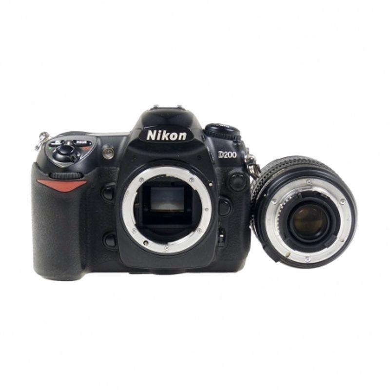 nikon-d200-nikon-18-70mm-sh5619-1-40976-2-583