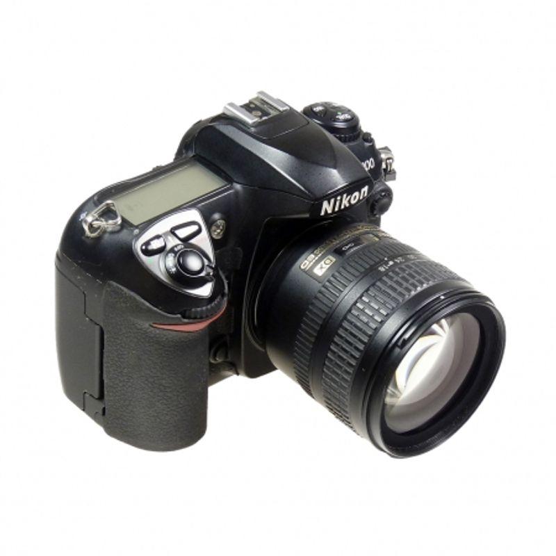 nikon-d200-nikon-18-70mm-sh5619-1-40976-1-143