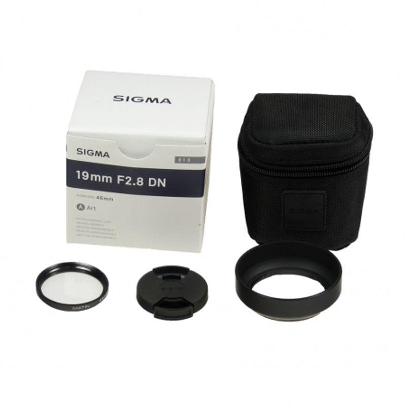 sigma-19mm-f2-8-dn-art-negru-montura-sony-nex-sh5621-40982-3-277