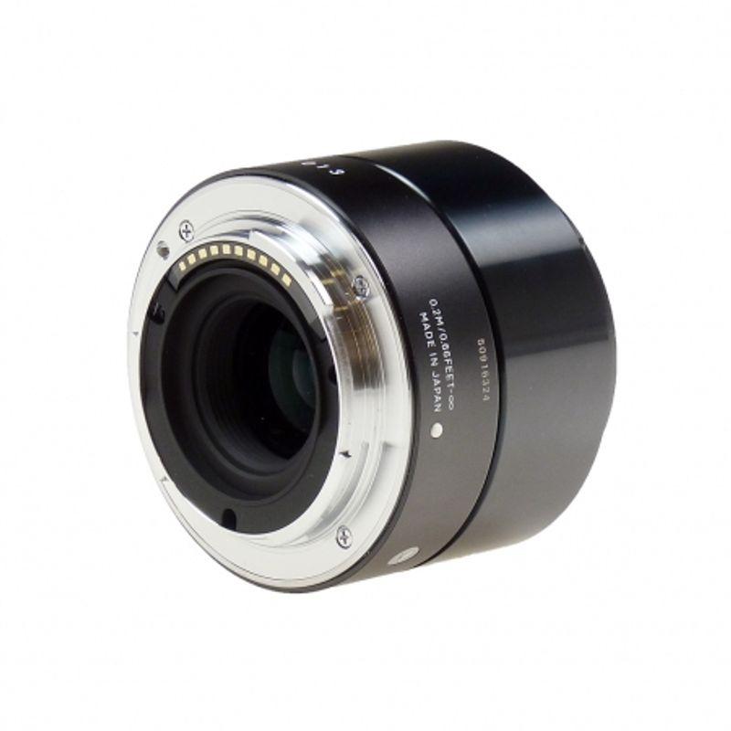 sigma-19mm-f2-8-dn-art-negru-montura-sony-nex-sh5621-40982-2-286