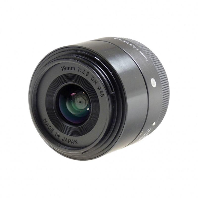 sigma-19mm-f2-8-dn-art-negru-montura-sony-nex-sh5621-40982-1-714