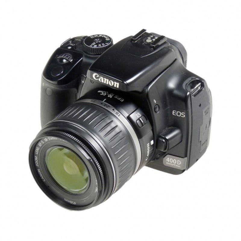 canon-eos-400d-canon-18-55mm-iii-sh5622-1-40983-627