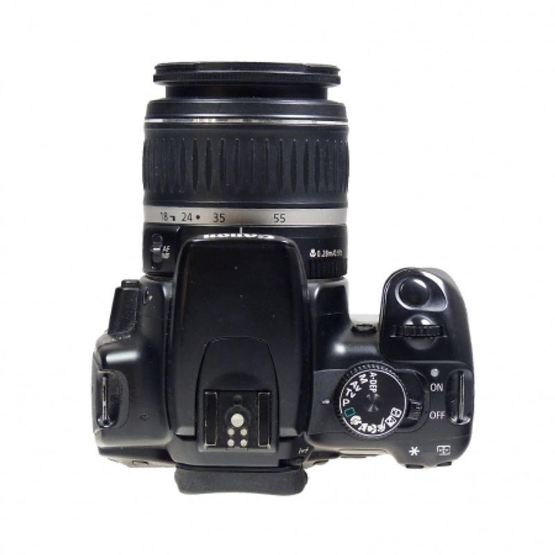 canon-eos-400d-canon-18-55mm-iii-sh5622-1-40983-4-512