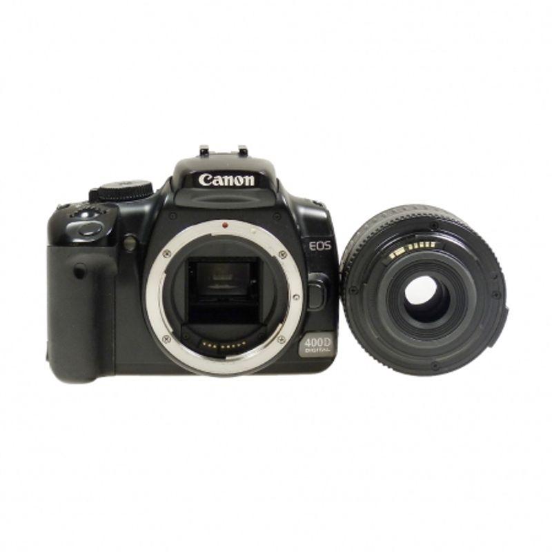 canon-eos-400d-canon-18-55mm-iii-sh5622-1-40983-2-687