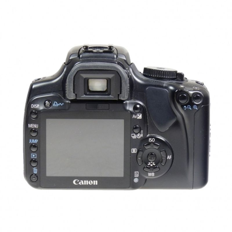 canon-eos-400d-canon-18-55mm-iii-sh5622-1-40983-3-617