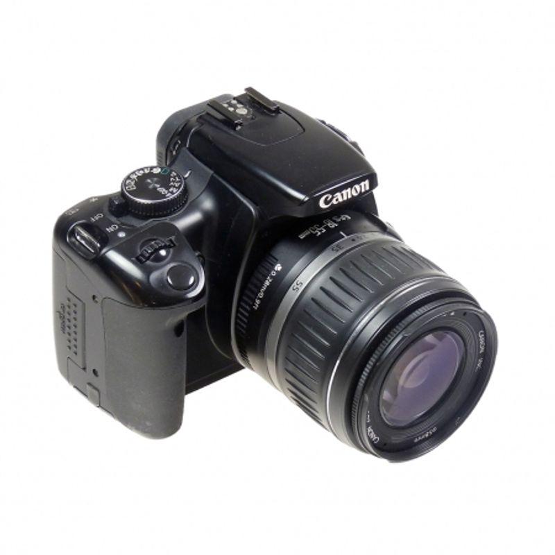 canon-eos-400d-canon-18-55mm-iii-sh5622-1-40983-1-444